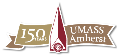 UMass Amherst 150 Years