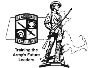 Minuteman Battalion - Training the Army's Future Leaders