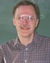 Marty Norden
