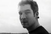 Adam O'Neill - Broga CoFounder