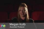Megan Kolb - All For One Theater Festival