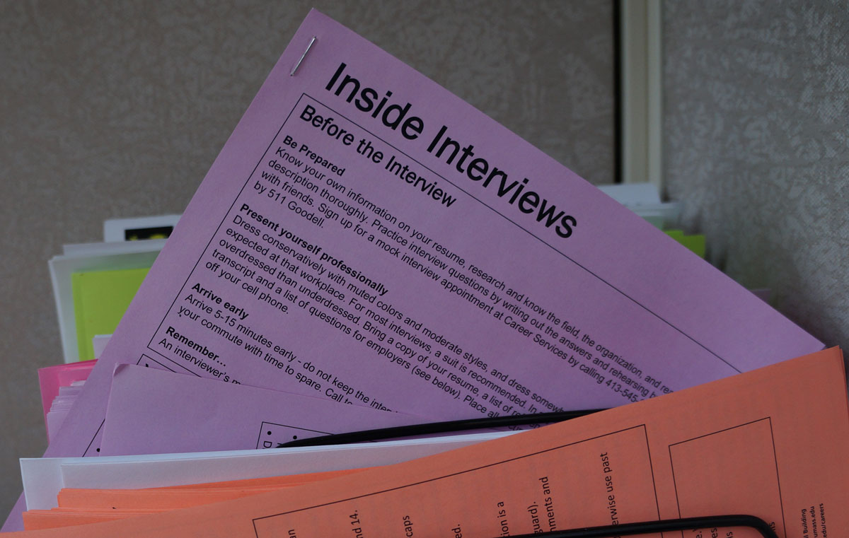 common police interview questions