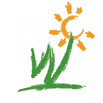 Whole Children logo