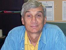 Michael Basile