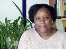 Lulu Davies