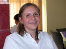 Lisa Deyo