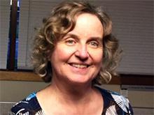 Joan Dixon Heckel