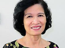 Duong van Thanh