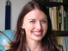 Mindy Eichhorn