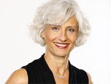 Karen Elam