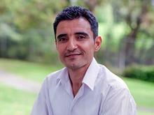 Tariq Habibyar