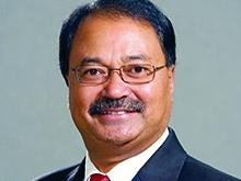 Jeetendra Joshee