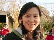 Surl Hee Kim