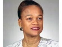 Beverly Lindsay