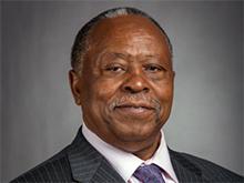 Phillip Mutisya