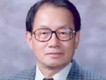 Hong Sah-myung