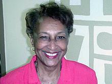 Ruth Njiri