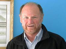 Mark Protti