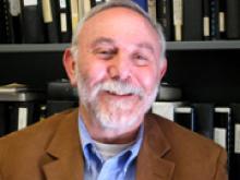 Rosen David