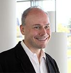 Shawn Shimpach, Ph.D.