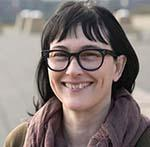 Kimberlee Perez