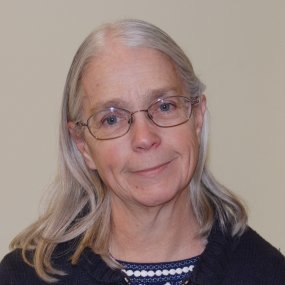 Libbie Kohler, Assistant Dean, Psychology Department