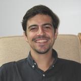 Portrait of Pedro De Almeida