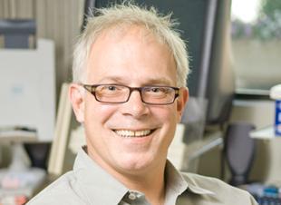 Jose Blackorby, Ph.D.