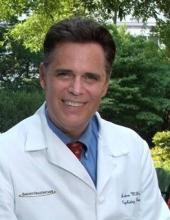 Andrew H. Miller, MD