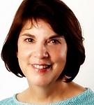 Naomi Gerstel