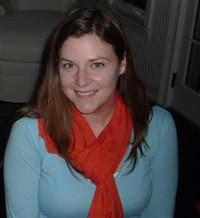 Katie Newkirk