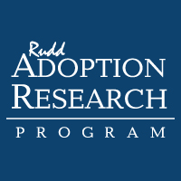 Rudd Adoption Research Program