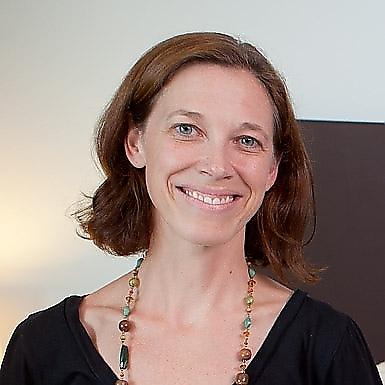 Rebecca Spencer