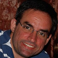 Luiz Amaral, Ph.D.