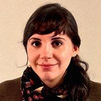 Rachel Herman