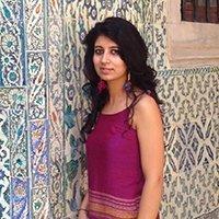 Ragini Saira Malhotra