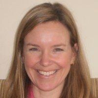 Sara Whitcomb headshot