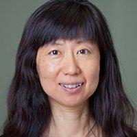 Yu-Kyong Choe headshot