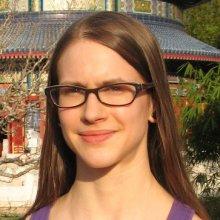 Samantha Bernecker