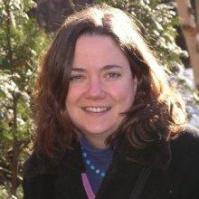 Michelle Budig