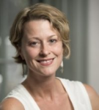Jennifer Lundquist