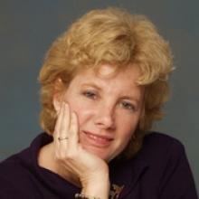 Marsha Pruett