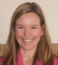 Sara Whitcomb
