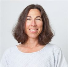 Lisa Wexler