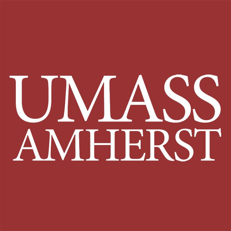 USCIS to Temporarily Suspend H-1B Premium Processing Effective April