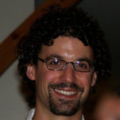Nicholas Capell Undergraduate Student Summer 2015