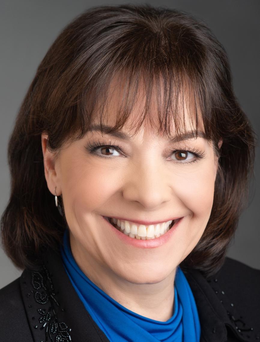 Karen Giuliano