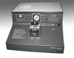 Balzers Critical Point Dryer