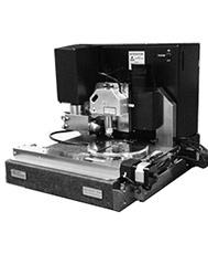 Bruker (Digital Instruments) Dimensions 3100