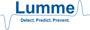 Lumme, Inc.